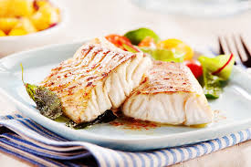 3 ways tilapia gets cooked around the