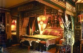 Antique Bedroom Furniture Architecture