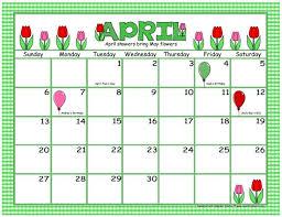 Online Calendar Maker Free Free Online Calendar Maker Printable 72 Best Calendar Design Images
