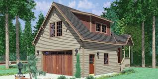 Carriage Garage Plans  Guest House Plans  d House Plans  Cga  House front color elevation view for CGA  Carriage garage plans  guest house plans