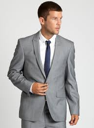 Interview Outfits For Men What Men Should Wear For The Job Interview Outfit Ideas Hq