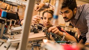 Image result for Telecommunication Engineering
