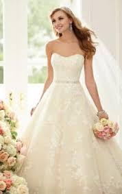 a line wedding dresses uk free shipping instyledress co uk