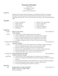 District Manager Resume District Manager Resume Restaurant Manager ...