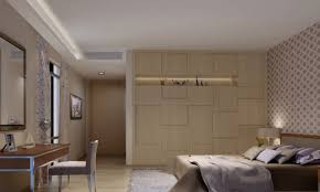 Pier Wall Bedroom Furniture Modern Bedroom Walls Pier Wall Unit Bedroom Furniture Modern