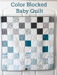 Pretty Easy First Quilt Pattern | Quilt Pattern Design & Easy First Quilt Pattern 45 beginner quilt patterns and tutorials Adamdwight.com