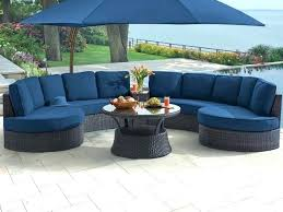 thebay furniture. Impressive Blue Outdoor Furniture The Bay 2017 Thebay