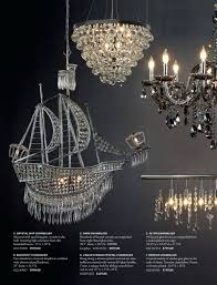 chandeliers z gallerie calais chandelier large size of chandeliersmall chrome chandelier modern crystal chandeliers for