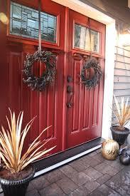 front door doubleBest 25 Double entry doors ideas on Pinterest  Entry doors