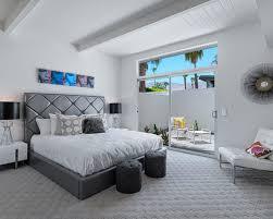 white carpet bedroom. master bedroom carpet imposing regarding white