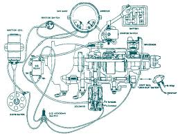 warn winch wiring diagram m8000 solidfonts warn solenoid wiring diagram nilza net