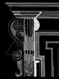 Dlh Design Llc