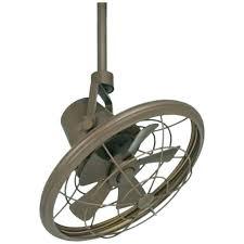 outdoor oscillating wall fan oscillating wall mounted fan with remote control 24 durafan indoor outdoor oscillating