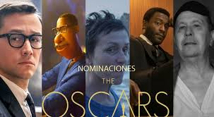 Oscar 2021 LIVE nominees: Complete list of nominations for the Oscars via  TNT ONLINE – Pledge Times