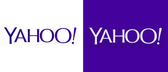 yahoo logo flat. Interesting Yahoo What Do I Think About The New Yahoo Logo With Yahoo Flat 0
