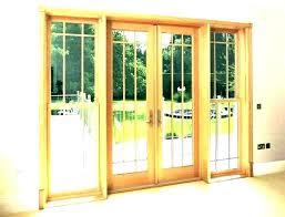 pella screen door repair sliding glass door doors s nice patio key lock repair parts do
