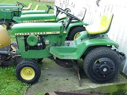 john deere 210 lawn tractor john garden tractor john technology john John Deere Electrical Diagrams john deere 210 lawn tractor john have several in stock varying conditions call or email for john deere 210