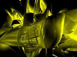 Картинки по запросу абстракции