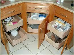 kitchen corner drawers kitchen corner drawer cabinet drawers for kitchen cabinets medium size of kitchen corner kitchen corner