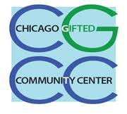 chicago gifted munity center