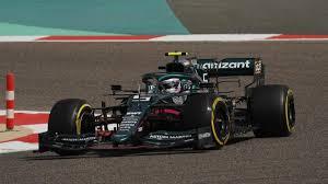 Jun 07, 2021 · the latest tweets from formula 1 (@f1). Formel 1 2021 Rennkalender Zeitplan Und Termine Gp Von Belgien Spa Franchorchamps Am 29 8 21