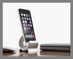 8 of the best iPhone docks you can right now Business Insider
