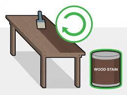 tree trunk coffee table diy fresh the easiest way to make a table wikihow