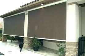 sun blocking shades for sliding glass doors sun shade for sliding glass door astonishing com home sun blocking shades for sliding glass doors