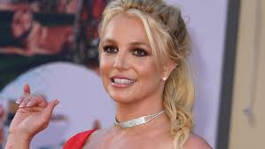 Los angeles — attorneys for britney spears and her father sparred thursday over how he should share power with a financial company newly appointed as his now 39 and the mother of two sons, she has not performed, recorded music or made media appearances since declaring a career hiatus early in 2019. Britney Spears Dad Jamie Won T Be Charged Child Abuse Prosecutor Says