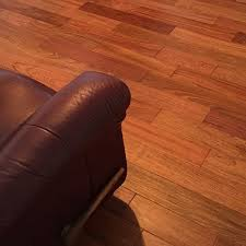 image brazilian cherry handscraped hardwood flooring. handscraped natural brazilian cherry 5 image hardwood flooring r
