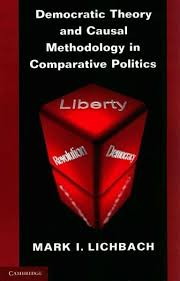 comparative politics essay essay on students and politics essay about students essay for immigration essay introduction rogerian essay topics