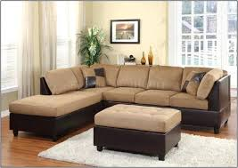 sectional sofa pet covers. Divine Sofa Cover Walmart For House Design Sectional Couch Slipcovers Cheap Pet Furniture Covers A