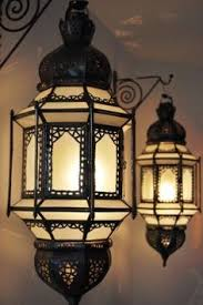 moroccan style lighting fixtures. one corner somewhere near outside bit or not 100 sure about moroccan lightingmirror style lighting fixtures