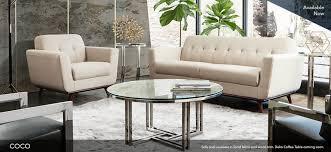 deko furniture. Sl-coco2.jpg Deko Furniture