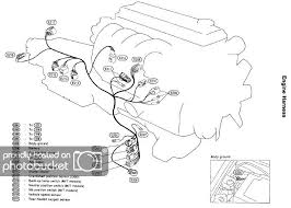 s13 fuse box plugs auto electrical wiring diagram mazda b2600 wiring diagram picture 2011 vw tiguan fuse diagram 2006 hummer h2 wiring diagram ta2000 wiring diagram spa wiring schematics
