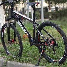 <b>EasyDo 24 29 MTB Bicycle</b> Kick Stand 700C Road Bike Parking ...