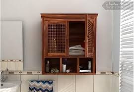 vanity india onlinewooden bathroom vanity india online shop best wooden cabinet in mumbai place to buy t75