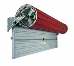 residential roll up garage door.  Door Roll Up Garage Door Grapevine TX And Residential R