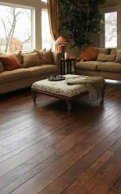 Hardwood Floor Patterns Adorable Wood Flooring Patterns