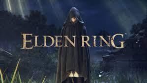 Elden Ring Release Date Revealed Alongside All-New Trailer