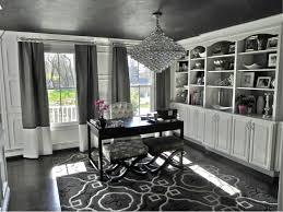 office chandeliers. chanderlier office chandelier ideas which room chandeliers f