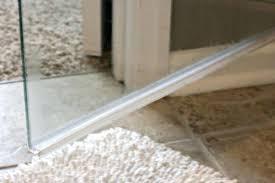 plastic shower door seal glass shower door seal manufacturing rubber strip t plastic shower door seal plastic shower door