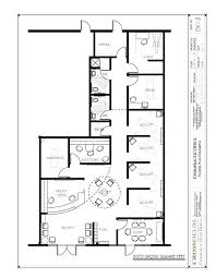 office planning software. Office Planning Software Cnme Design Your Layout Best Decoration N