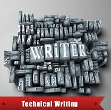 What Is Technical Writing? - Uvocorp.com