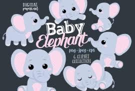 Elephant Silhouette Svg Elephant Svg Monogram Elephant Svg File Baby Elephant Svg Svg 26 Elephant Svg Elephant Vector Elephant Silhouette Clipart