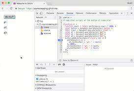 What's New In DevTools (Chrome 65) | Web | Google Developers