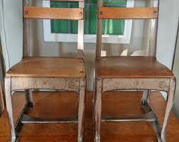 office furniture desk vintage chocolate varnished. Kids\u0027 Furniture · Desks Office Furniture Desk Vintage Chocolate Varnished