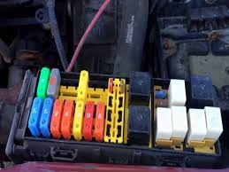 1995 ford taurus fuse box location 2005 150 2004 main wiring 2005 ford taurus fuse box 1995 ford taurus fuse box location 2005 150 2004 main