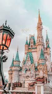 Disneyland iPhone Wallpapers - Top Free ...