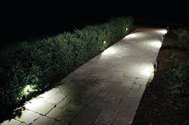 led walkway lights. Malibu Low Voltage Led Pathway Lights Path Landscape Lighting Beams Remote Controlled Battery Powered Motion Sensing Walkway -